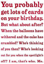 25 funny humor birthday quotes humor birthday birthday quotes