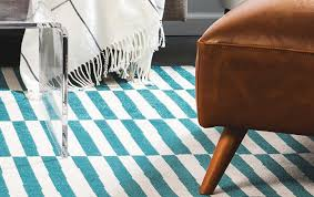 Modern Rugs Voucher Codes Rugs Discount Area Rugs On Sale Rugs Ca