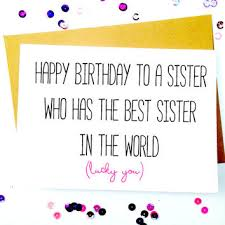 best big funny birthday cards products on wanelo