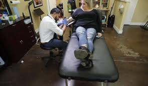 self taught lubbock tattoo artist competes on u0027ink master