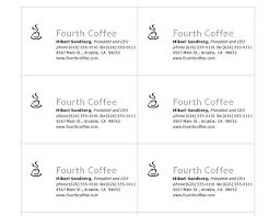 avery template word cerescoffee co