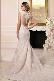 wedding dresses in the uk stella york wedding dresses at la couture bridal west midlands
