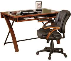 Tall Writing Desk by Standard Desk Height Find The Best Size Desk For You