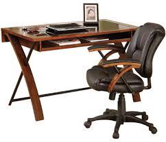 Height Of Average Desk Standard Desk Height Find The Best Size Desk For You