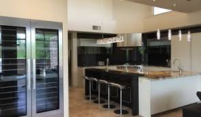 best cabinet professionals in tucson az houzz