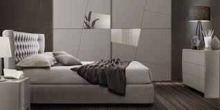 camere da letto moderne prezzi occasione da letto home interior idee di design tendenze