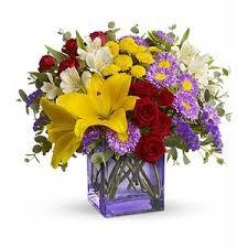 flower delivery omaha ne omaha ne flower delivery same day 1st in flowers