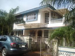 Row House In Lonavala For Sale - 3 bhk 6000 sqft villa house in ekvira devi road lonavla for rent