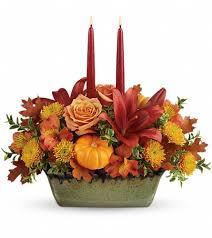 Flower Delivery Express Reviews Nashville Florists Flowers In Nashville Tn Flower Express