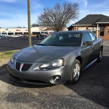 100 2007 pontiac grand prix service manual 100 2007 cr 125