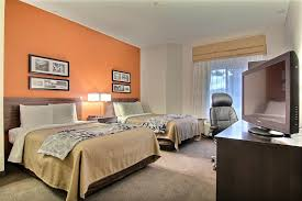 Comfort Inn Ormond Beach Fl Sleep Inn Ormond Beach Fl Booking Com