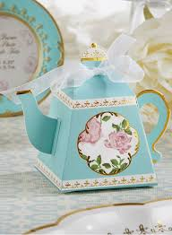 tea cup favors best 25 tea favors ideas on tea wedding favors tea party