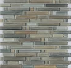 Kitchen Backsplash Lowes Tiles Astonishing Glass Backsplash Tile Lowes Glass Backsplash