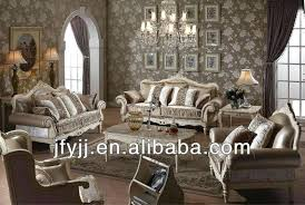 fancy living room furniture fancy living room furniture impressing sets sofas couches chairs