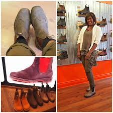 blundstone womens boots canada my wear with everything blundstone boots this beautiful day