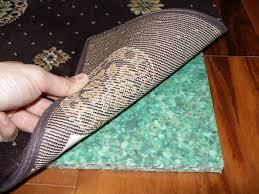 Best Non Slip Rug Pad For Hardwood Floors Coffee Tables Area Rugs For Hardwood Floors Teal Bedroom Rugs