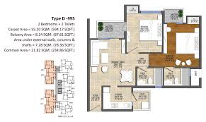 36 sqm ace divino floorplan