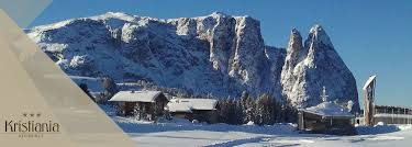 guestbook residence kristiania in siusi allo sciliar in south tyrol
