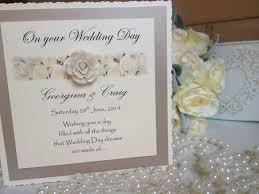 handmade wedding cards uk handmade free wedding invitation cards