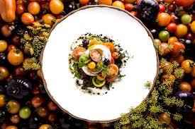 comment am駭ager ma cuisine cuisine am駭ager 100 images am駭ager sa cuisine 100 images 爺爺