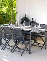 nettoyage terrasse bois composite comment nettoyer une table en bois u2013 myqto com