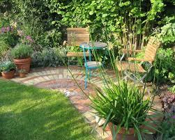 Family Garden Design Ideas 50 Best G Circle Gardens Images On Pinterest Landscaping Garden