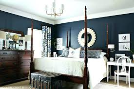 gray master bedroom paint color ideas master bedroom pinterest master bedroom paint ideas a master bedroom the homeowner created