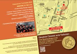 foyer traduzione patrimoine de lorraine toul 54 18e forum international des
