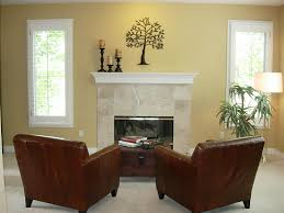 Interior Redesign Services Services U2013 Star Interior Solutions