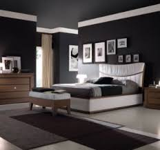 color combination for house paint schemes for interior homes paint schemes for bedrooms paint
