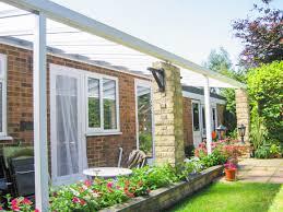 nursing home interior design simple veranda gardens nursing home in interior design home with