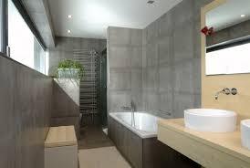 moderne badezimmer mit dusche und badewanne 106 badezimmer bilder beispiele für moderne badgestaltung