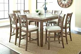 cosco products 5 piece folding table and chair set black cosco card table coupons cosco card table and chairs cantorum info