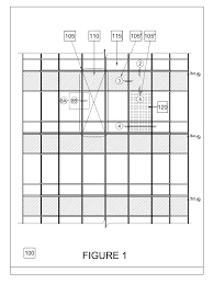 patent us20100071749 building integrated photovoltaic conversion