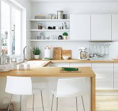 les cuisines but conception et installation de cuisines à vendenheim but