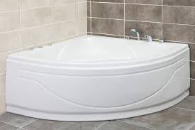 lea hydromassage bathtubs favorit bathtubs