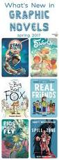 25 best graphic novels ideas on pinterest graphic novel art
