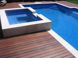 fascinating porcelain tile pool coping with swimming pool wood
