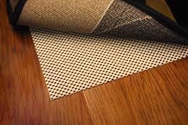 Rug Pad For Laminate Floor Rugstudio Rug Pads