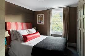 small bedroom decor ideas 70 bedroom decorating ideas cool bedroom design ideas home design