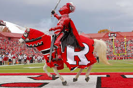 b1g 2016 rutgers scarlet knights cocktail party preview off