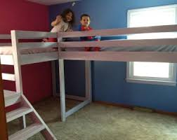Pvc Pipe Dog Bed Loft Beds Modern Furniture 27 Pvc Pipe Crib For How To Make A