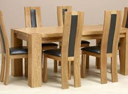Dining Room Table Chairs 28 Black Dining Room Table Black Dining Room Table Chairs