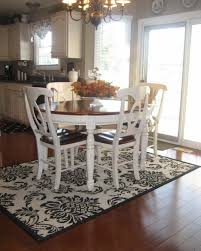dinning round kitchen table rugs grey rug dining room carpet round