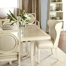 bernhardt dining room sets bernhardt dining room set bernhardt dining table for sale