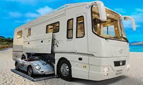 volkner rv extreme recreational vehicles autonxt
