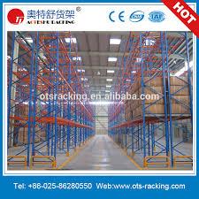 Heavy Duty Shelves by List Manufacturers Of Shelves For Warehouse Buy Shelves For