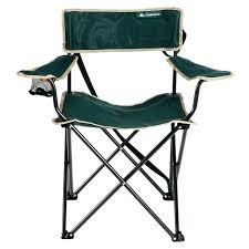 chaise de plage decathlon chaise pliante decathlon fauteuil pliant decathlon fauteuil de