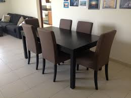 100 used furniture kitchener used furniture in toronto used