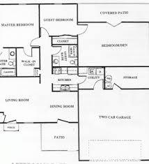 Garden Home House Plans Garden Homes Nj